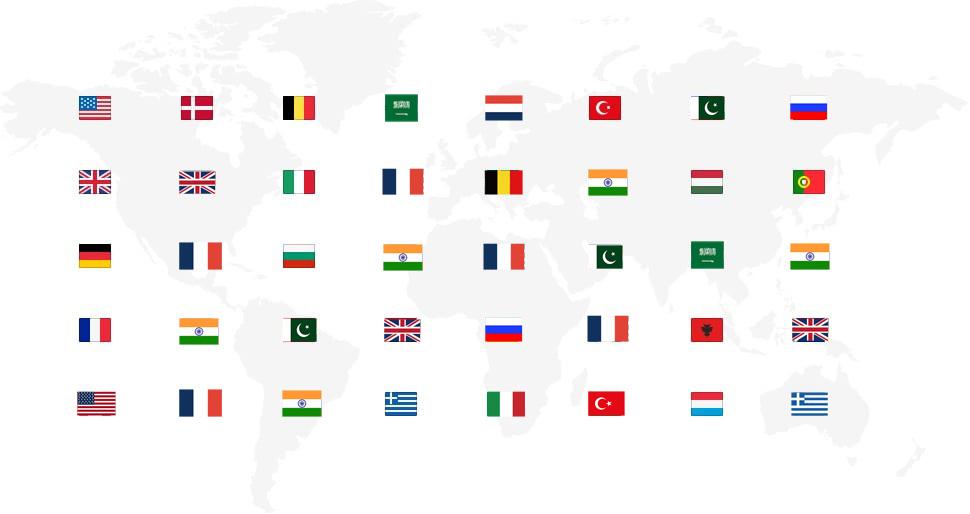 iptv global
